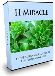 h-miracle-book